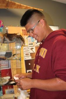 Chugach School District, Ancestry Kit, 7.29.15 BM (4)